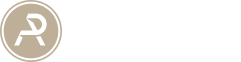 The Andy & Paddy Team - Ottawa Real Estate Agents